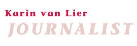Karin van Lier